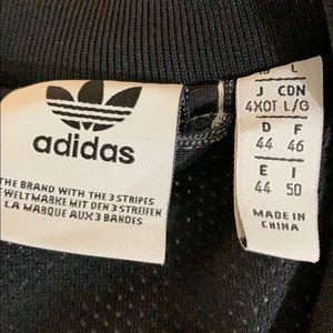 adidas Other - Adidas Orig. Farm WMN Passinho Oversized